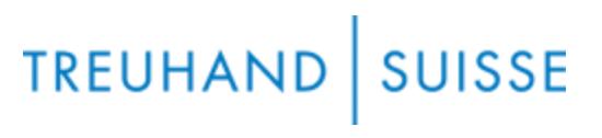 Schweizerischer Treuhänderverband